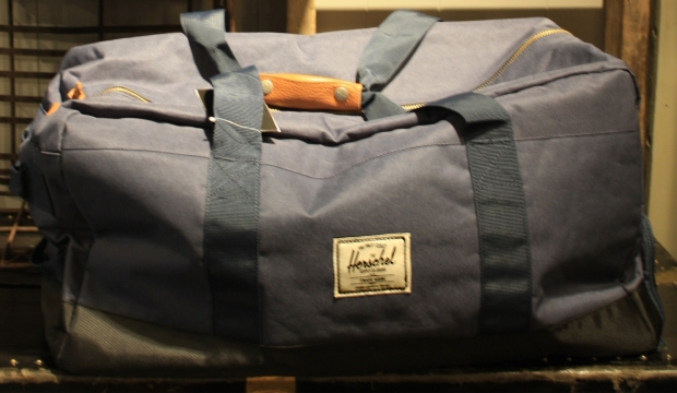 Herschel Supply Co. Outfitter (large)