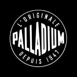 images_palladium logo