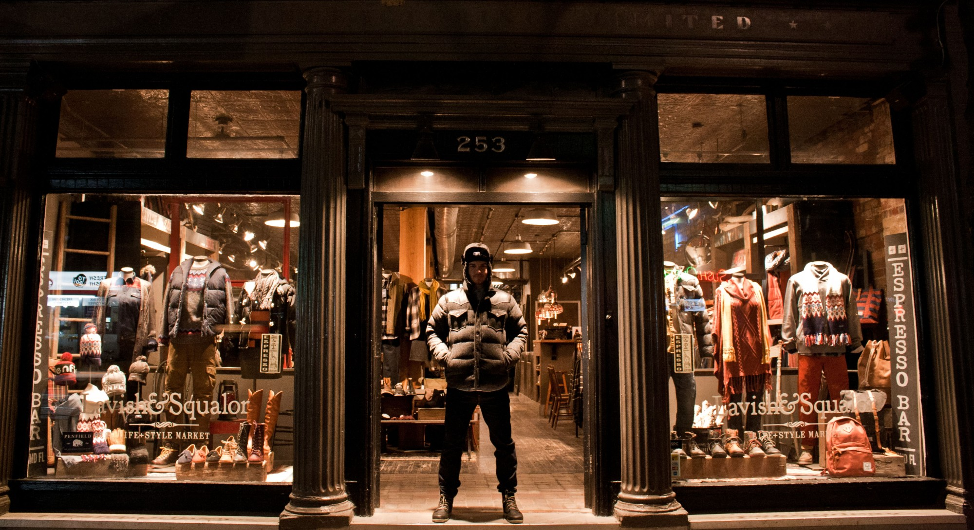 images_penfield storefront_Untitled-4