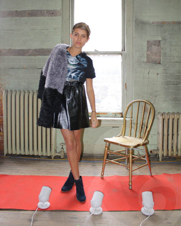 oct14_fashionweekshopcastr1