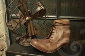 """Rokin men's 'Roy"""" Boot"""