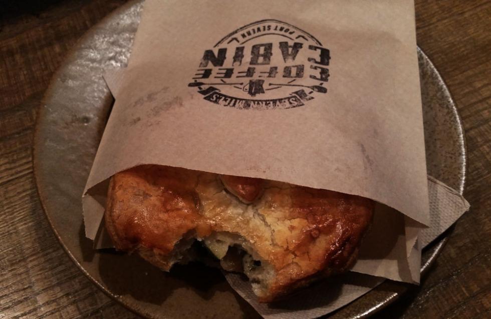 meat-pie