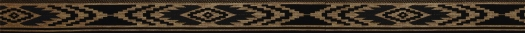 AZTEC STRIPE  2 BROWN.jpg
