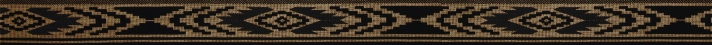 AZTEC STRIPE  2 BROWN.jpg